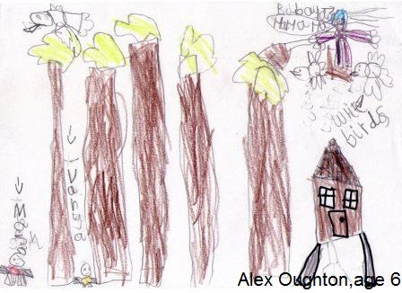 Alex-Oughton-age-6+name.jpg