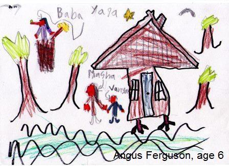 Angus-Ferguson-age-6+name.jpg