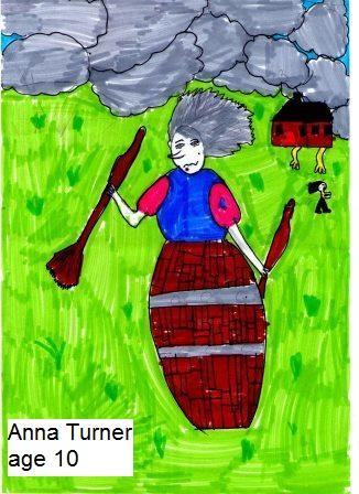 Anna-Turner-age-10+name.jpg