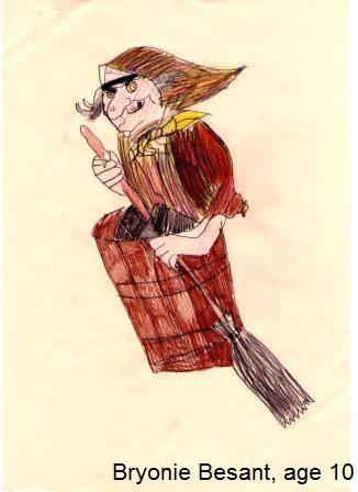 Bryonie-Besant-age-10.jpg