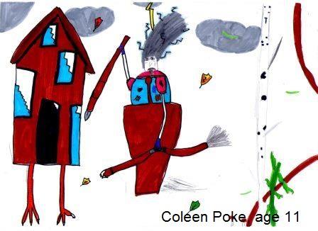 Coleen-Poke-age-11+name.jpg