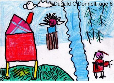 Dugald-O'Donnell-age-6+name.jpg