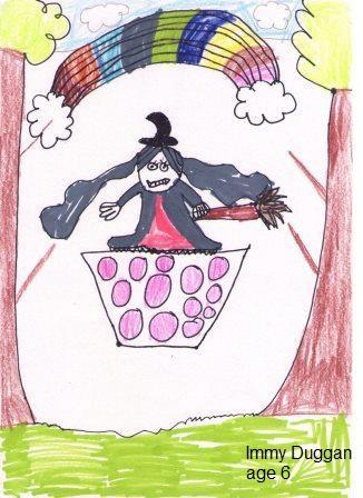 Immy-Duggan-age-6+name.jpg