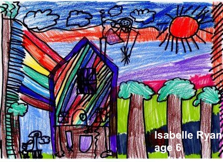 Isabelle-Ryan-age-6+name.jpg