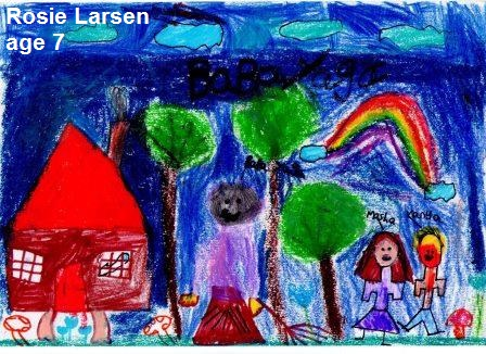Rosie-Larsen-age-7+name.jpg
