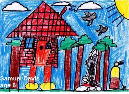 Samuel-Davis-age-6+name.jpg