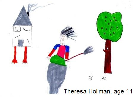 Theresa-Hollman-age-11+name.jpg