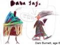 Dani-Burnett-age-6+name.jpg