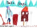 Dora-Jakri-age-6+name.jpg
