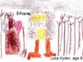 Julia-Hyder-age-6+name.jpg