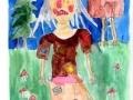 Nika-Zhuchenko-age-9+name.jpg