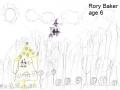 Rory-Baker-age-6+name.jpg