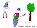 Theresa-Hollman-age-11+name.jpg