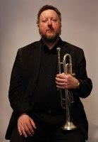 john sampson composer musician