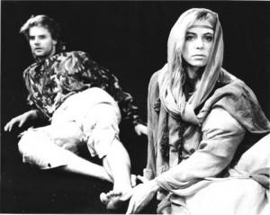 Theatre alba Cauldron 199                                                                                                                                                                                                                                                                                                                                                                                                                                                                   0